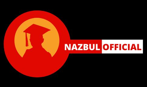 NAZBUL OFFICIAL